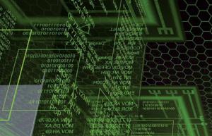 2080622_Technology-Computer-Binary-700x450