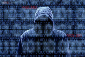 anonymous-hackers-hacking-161113