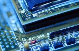 computer board small