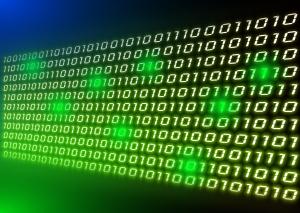computer-science-curriculmn