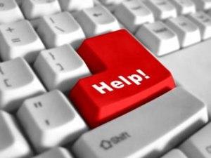 computer-virus-help