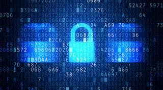 computer_security_lock_focus_518144