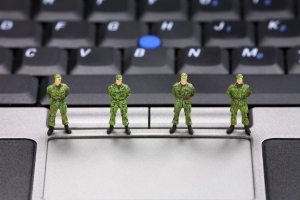 cyber-defences-security
