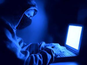 Algerian-hacker