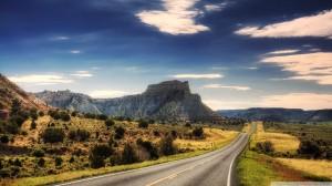 Beautiful-Road-Wallpaper-HD-48-300x168